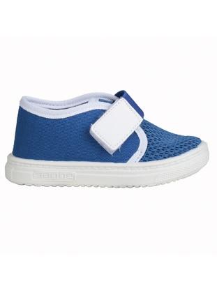 Saxe - Boys` Sandals