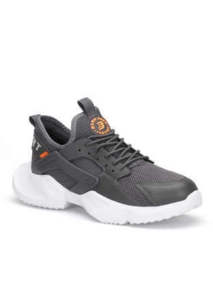 Smoke - Sports Shoes