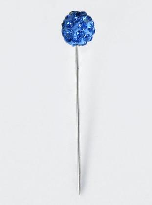 Blue - Hair Accessory