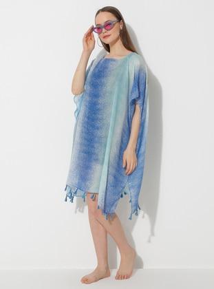 Blue - Pareo