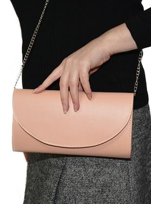 Powder - Clutch - Clutch Bags / Handbags
