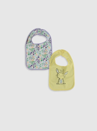 Yellow - Baby Home Textile