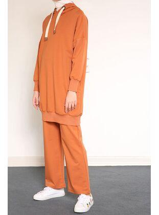Multi - Suit