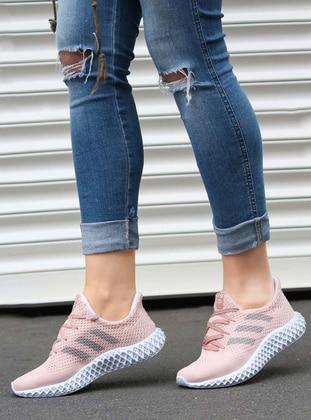 Powder - Sports Shoes