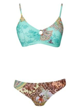 Multi - Bikini - AQUELLA