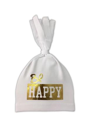 - White - Hat