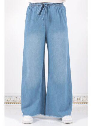 Multi - Pants - Tesettür Dünyası