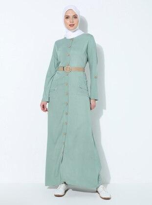 Mint -  - Dress