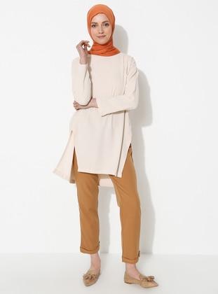 Mink - Pants