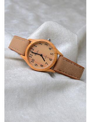 Multi - Watch - WatchArt