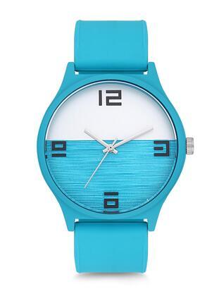 Blue - Watch