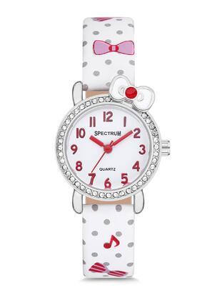 Multi - Watch