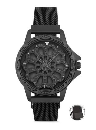 Black - Watch