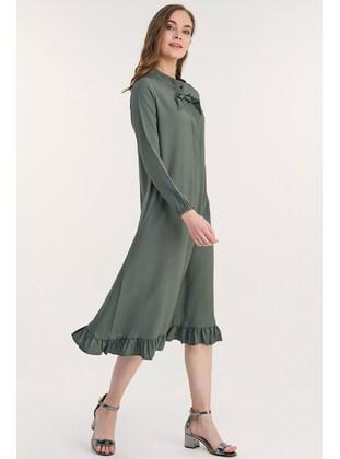 Khaki - Clothing