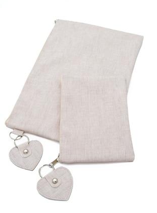 Pink - Clutch - Clutch Bags / Handbags