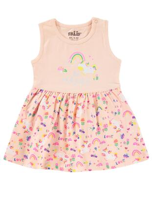 Powder - Baby Dress - Civil