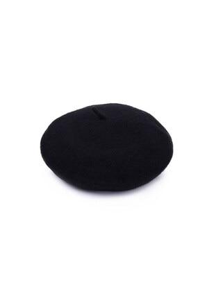 Multi - Hats - MIZALLE