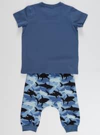 Multi - Boys` Shorts