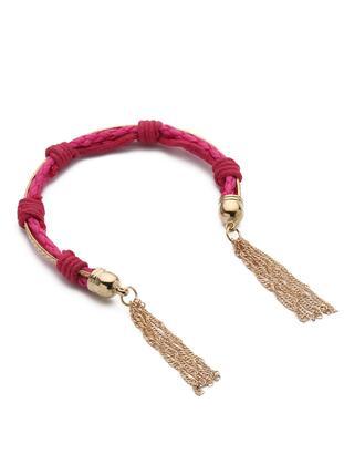 Fuchsia - Bracelet