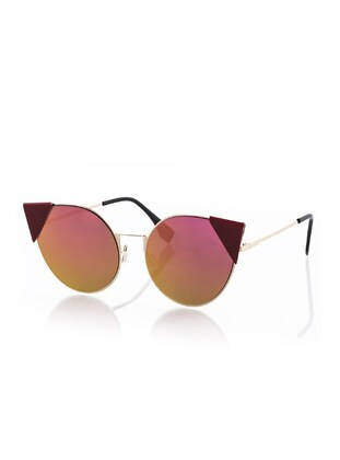 Fuchsia - Sunglasses