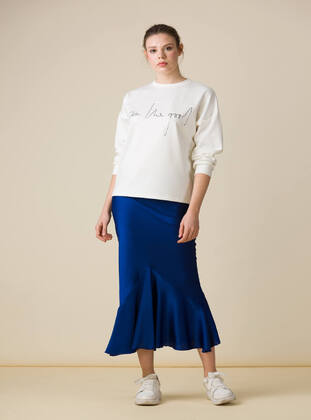 Saxe - Skirt