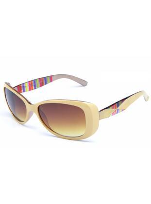 Cream - Sunglasses