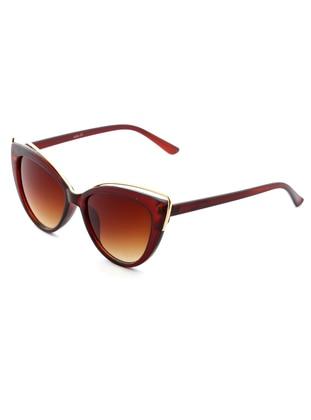 Brown - Sunglasses - POLO U.K