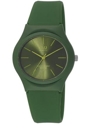 Green - Watch