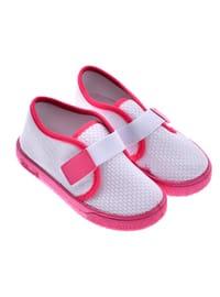 Fuchsia - Boys` Shoes