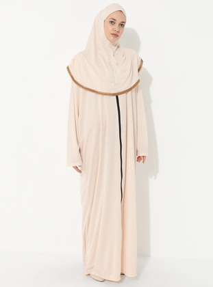 Stone - Unlined - Prayer Clothes