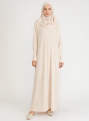 Stone - Unlined - Viscose - Prayer Clothes