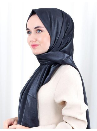 Black - Shawl