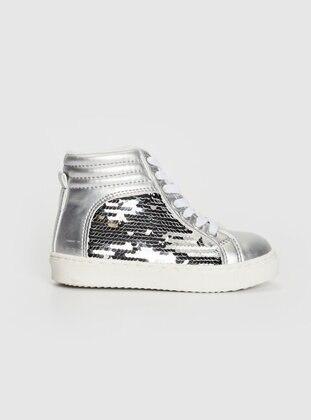 Multi - Girls` Boots