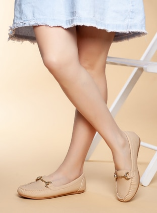 Multi - Casual Shoes