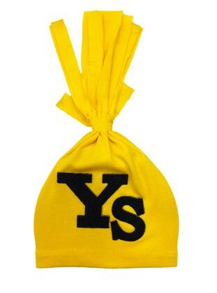 - Yellow - Hat