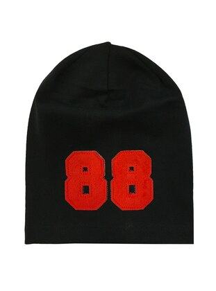 - Black - Hat - BY LEYAL