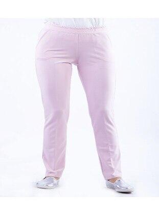 Powder - Pants