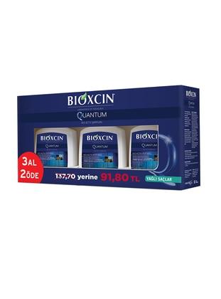 - Bodycare - Bioxcin