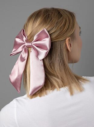 Pink - Accessory
