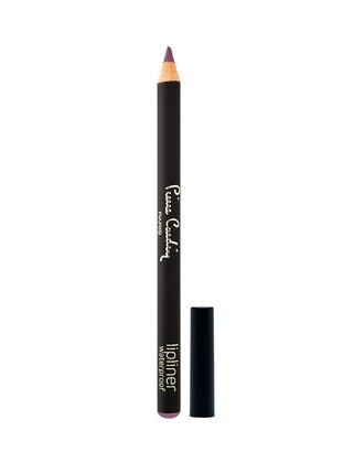 Lilac - Lip Liner