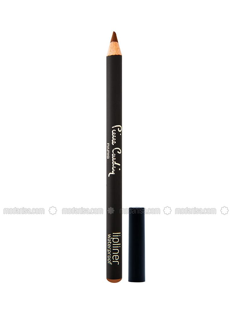 Brown - Lip Liner