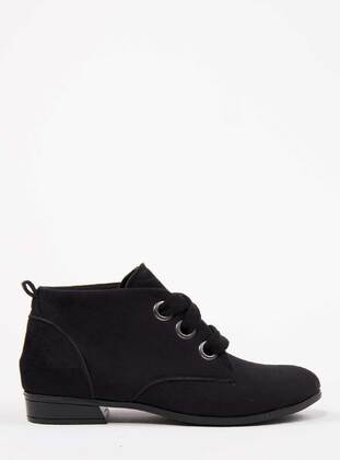 Black - Boot - Black - Boot - Black - Boot - Black - Boot - Black - Boot - Boots