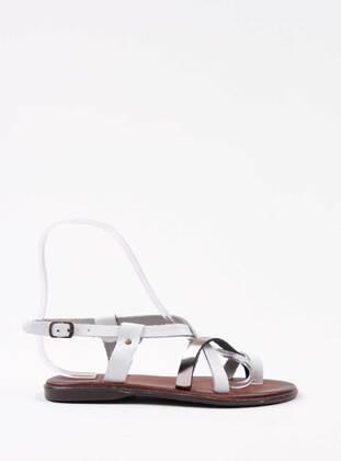 White - White - Sandal - White - Sandal - White - Sandal - White - Sandal - White - Sandal - White - Sandal - White - Sandal - White - Sandal - White - Sandal - White - Sandal - White - Sandal - Sandal
