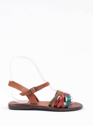 Sandal - Sandal - Sandal - Sandal - Sandal - Sandal - Sandal - Sandal - Sandal - Sandal - Sandal - Sandal