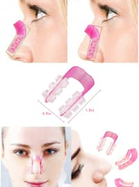 Nose Up Nose Corrector Nose Shaper - Colored