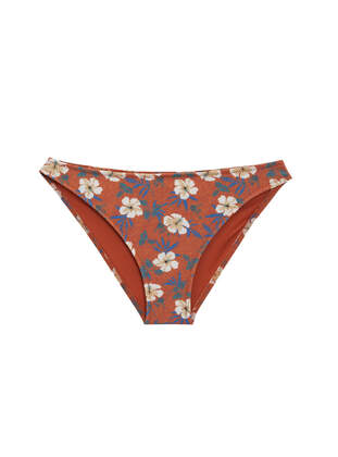 Maroon - Bikini - DeFacto