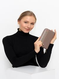 Mink - Wallet
