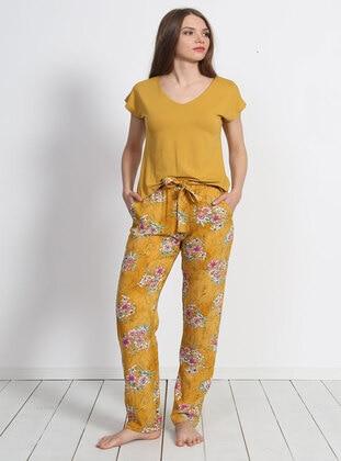 Multi - Pyjama - VIENETTA