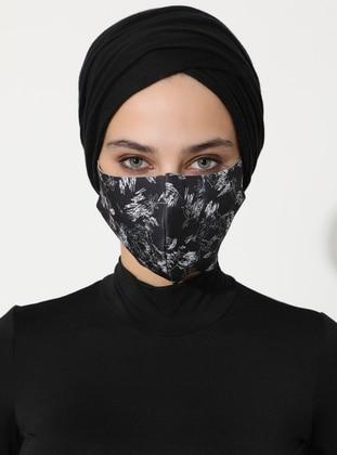 Multi - Masks - Zazzoni
