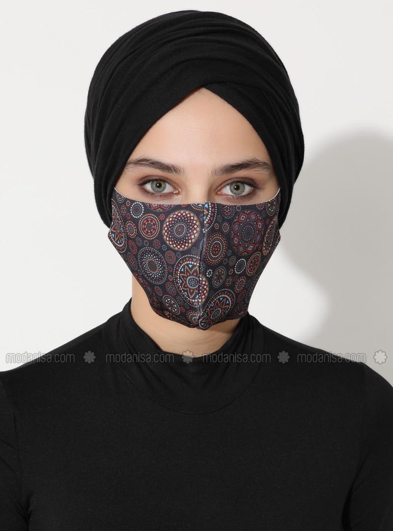 Multi - Masks